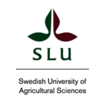 Postdoc in functional microbial ecology - SLU Univ. Uppsala