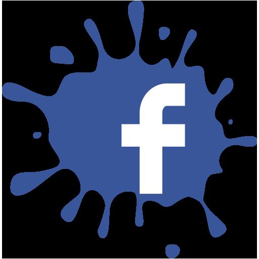 Η ΠΕΒ στο Facebook